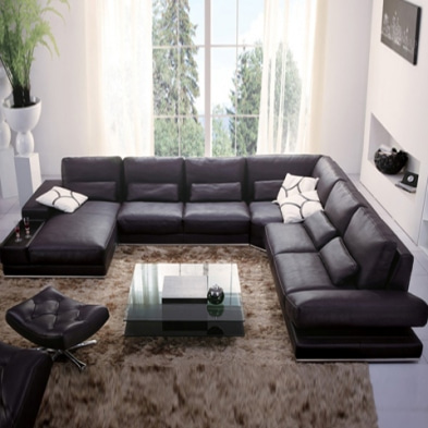 KUKA 1169 Full Sofa Set